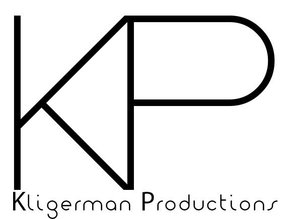 KligermanProductions